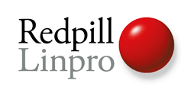 Redpill Linpro is the leading provider of Professional Open Source services and products in the Nordic region.